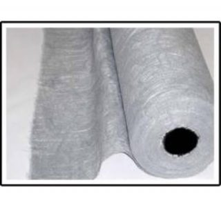 Non Woven Geo-Textile Weed Membrane Heavy Duty