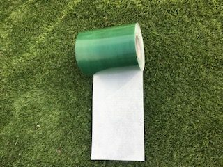 Seaming Tape for Artificial Turf