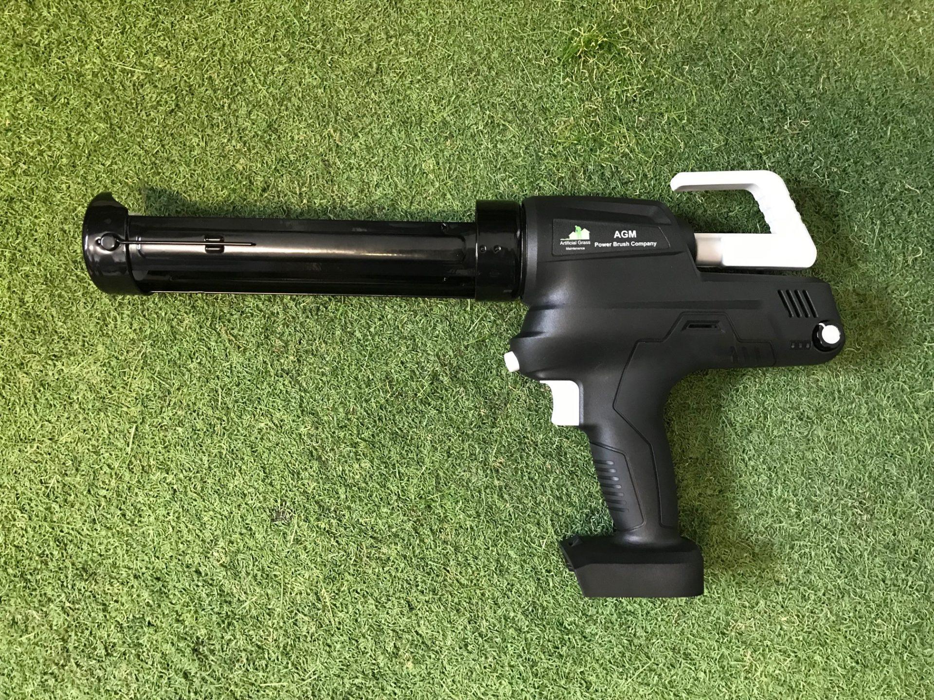 Cordless Caulking/Sealant Gun